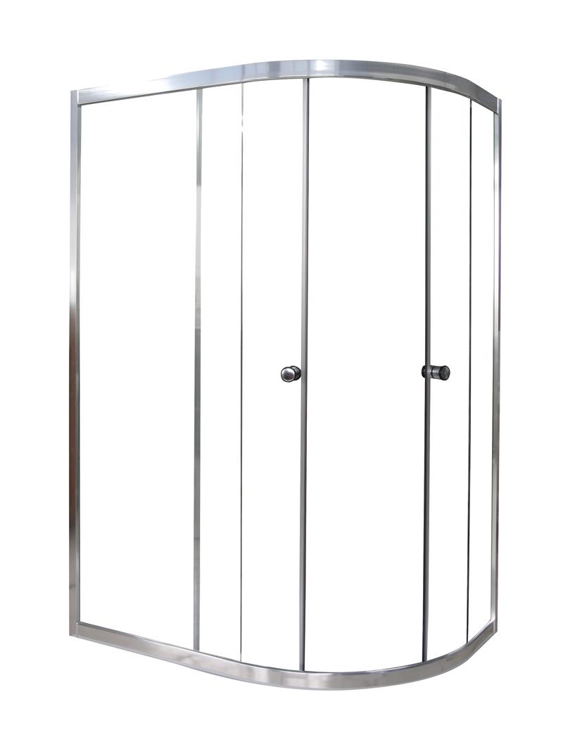 duschkabinen rund sonstige preisvergleiche erfahrungsberichte und kauf bei nextag. Black Bedroom Furniture Sets. Home Design Ideas