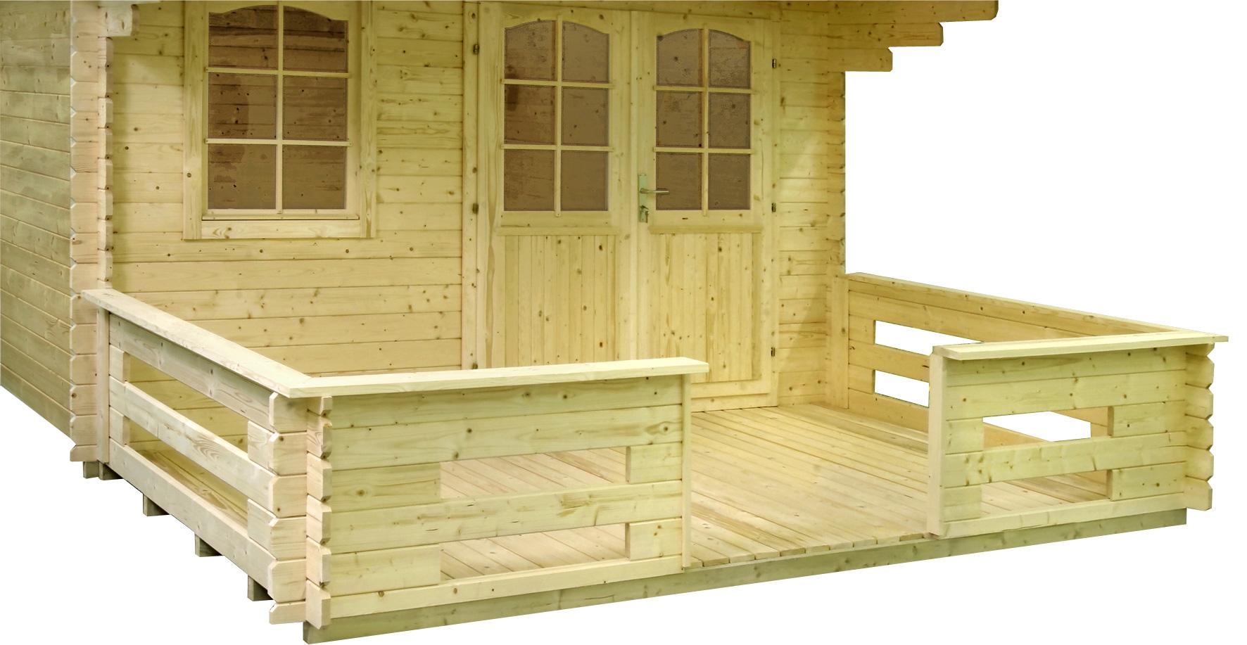 article 937218. Black Bedroom Furniture Sets. Home Design Ideas