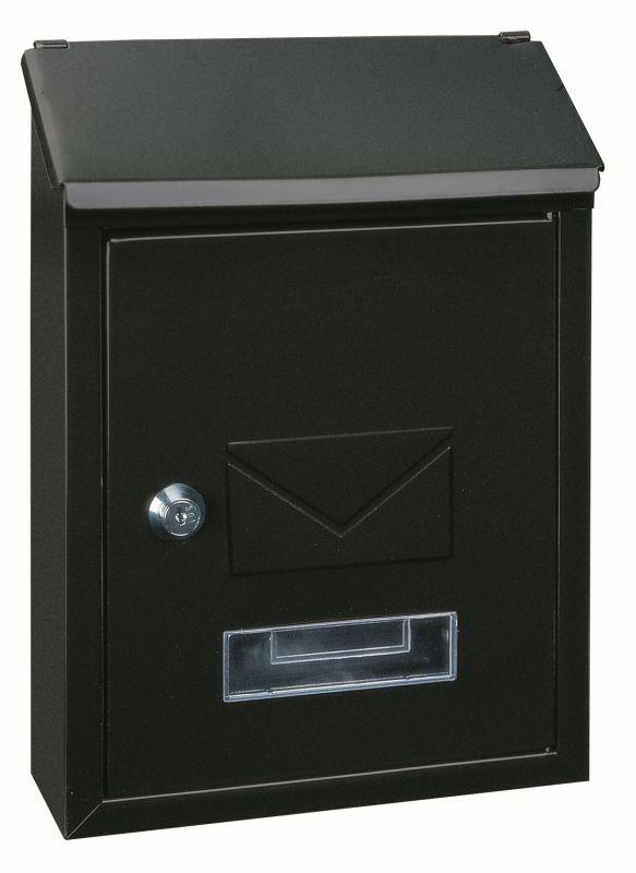briefkasten einwurfklappe preisvergleiche. Black Bedroom Furniture Sets. Home Design Ideas