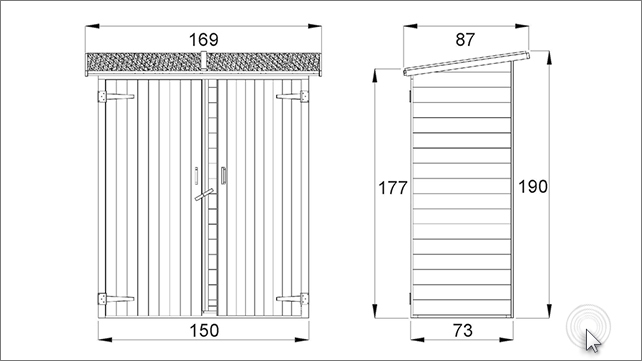 dach berstand verl ngern dach berstand verl ngern dach verl ngern dach d mmung fenster. Black Bedroom Furniture Sets. Home Design Ideas