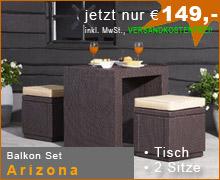 gartenm bel online shop josef steiner gartenm bel. Black Bedroom Furniture Sets. Home Design Ideas