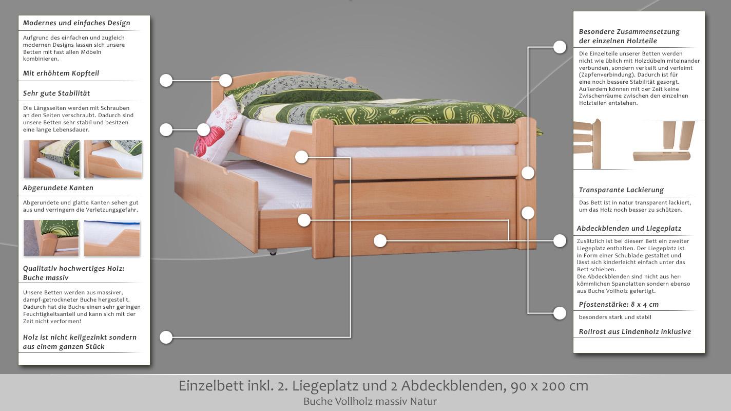 Wachstuch Antonia T/ürkis Micro Punkte /· Eckig 135x260 cm /· L/änge w/ählbar/· abwaschbare Tischdecke
