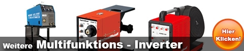 Multifunktions-Inverter