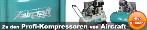Profi Kompressoren