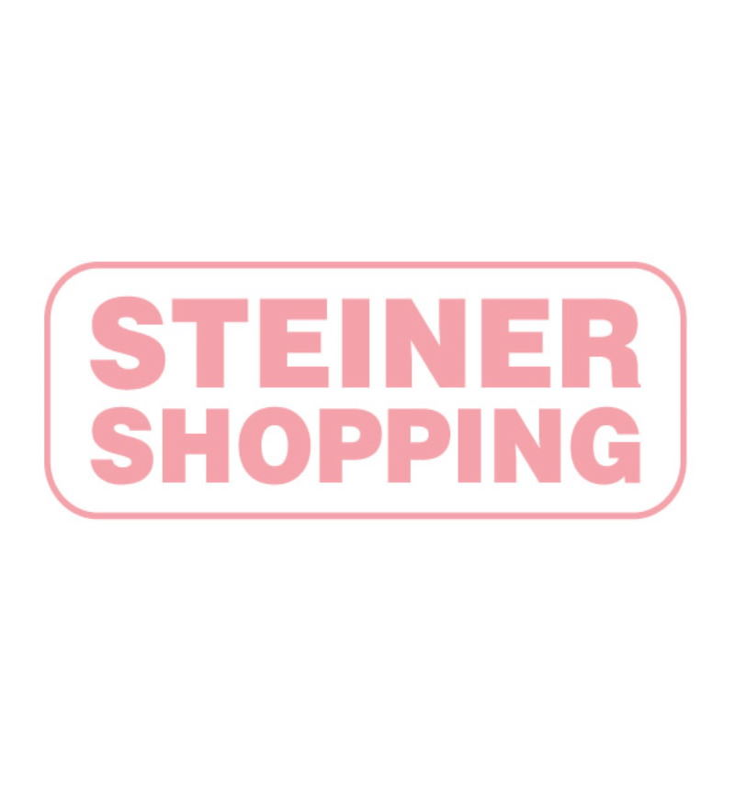 Bad - Spiegelschrank Bidar 01, Farbe: Weiß glänzend – 65 x 60 x 12 cm (H x B x T)