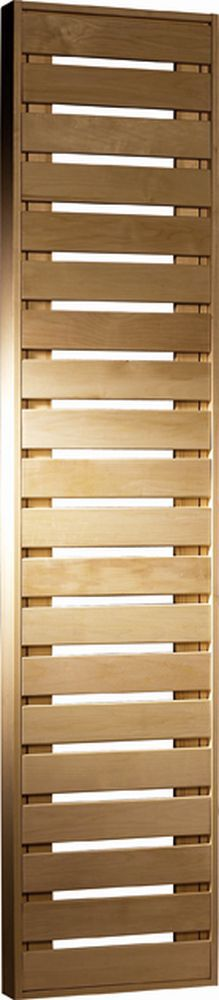 Saunabank 3 - 55 x 216 cm (B x L)