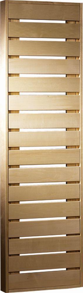 Saunabank 2 - 55 x 181 cm (B x L)