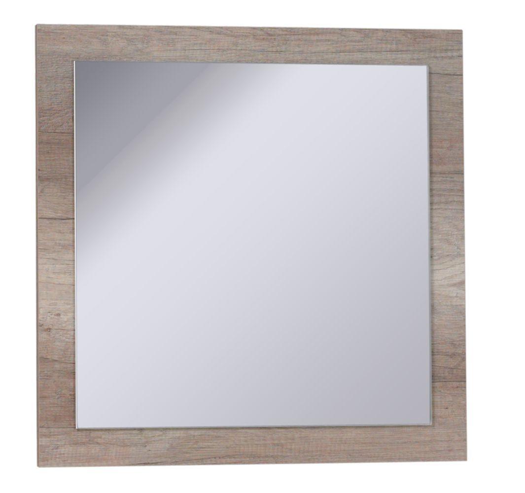 "Spiegel ""Kimolos"" 3er Set - Abmessungen: 60 x 60 x 3 cm (H x B x T)"