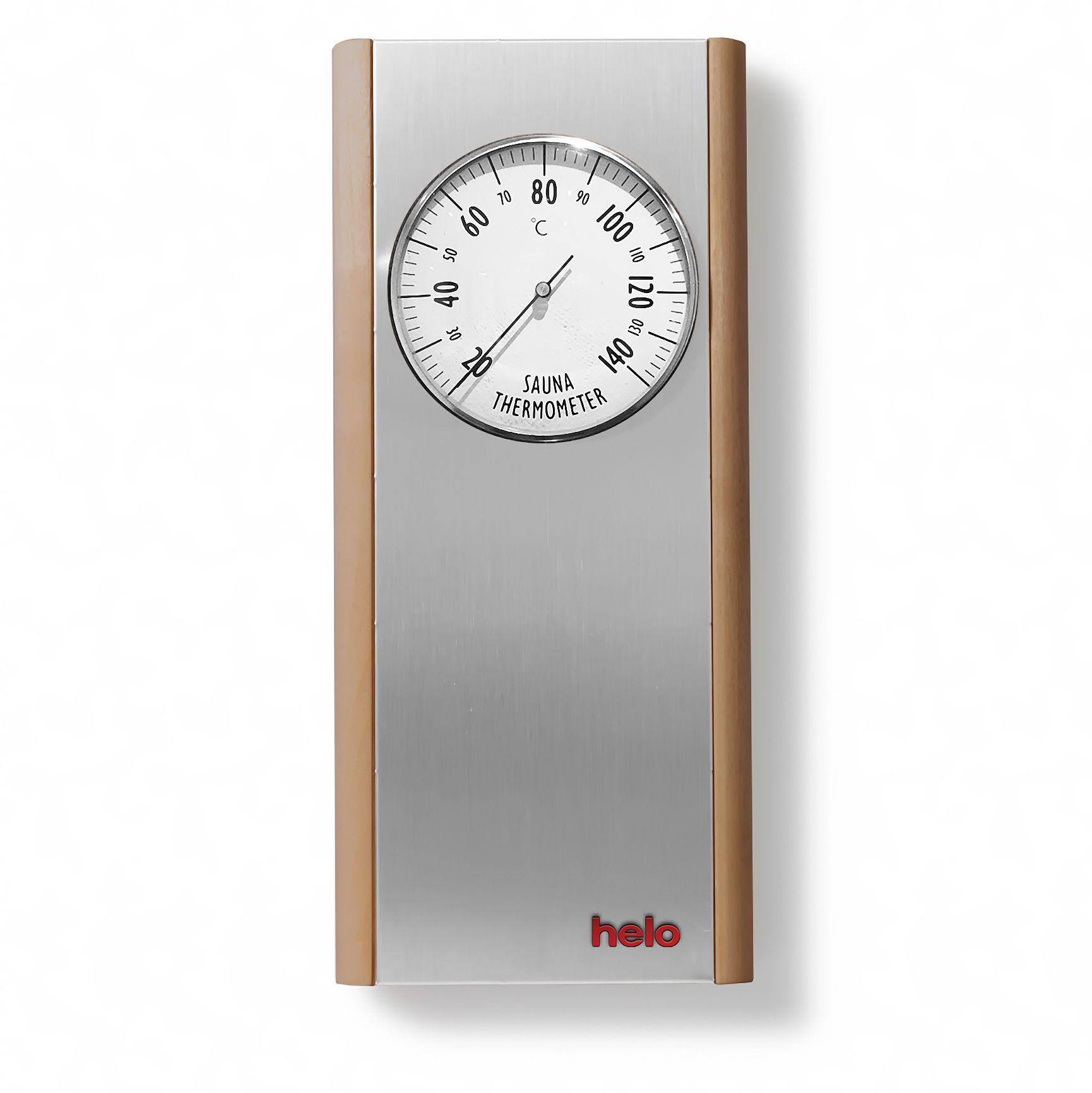 Premium Hygrometer               - Abverkauf: Nur solange Vorrat reicht!