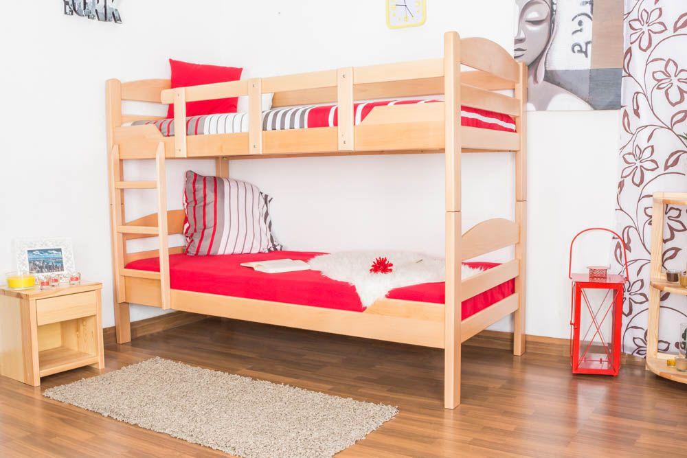 Erwachsenen Stockbett 90 x 200