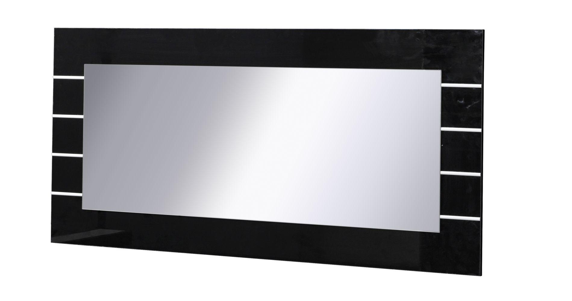 "Spiegel ""Livadia"" - Abmessungen: 60 x 120 x 2 cm (H x B x T)"