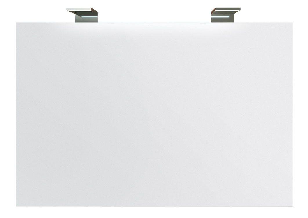Spiegel Solapur 05 – 80 x 120 cm (H x B)
