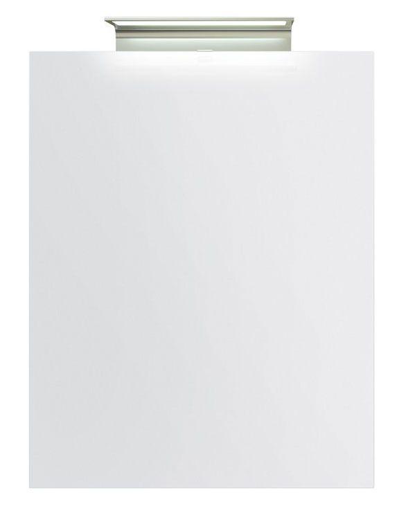 Spiegel Belgaum 02 – 80 x 60 cm (H x B)