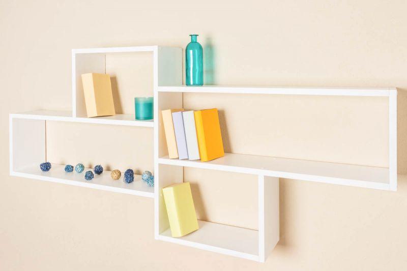 Dekoration nicht im Lieferumfang enthalten, separat mit weiterem Zubehör im Shop erhältlich