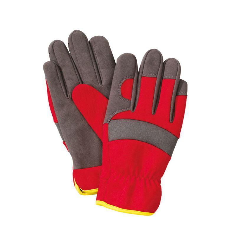 Wolf-Garten Universal-Handschuh Ausführung: GH-U