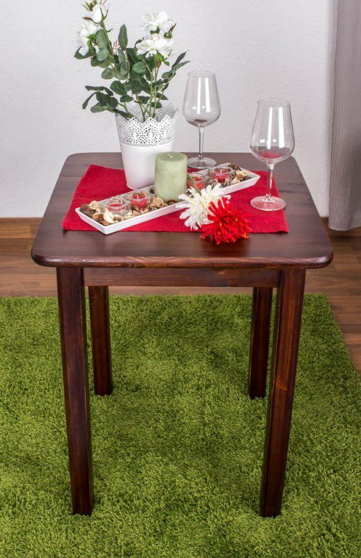 Tisch 60 cm breit