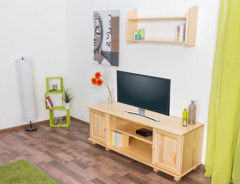 TV-Unterschrank 001 - 55 x 156 x 47 cm (H x B x T)