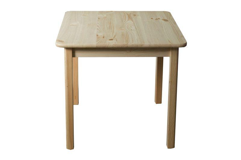 Tisch Massivholz