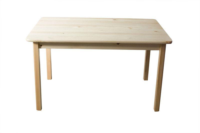 Tisch Breite 50