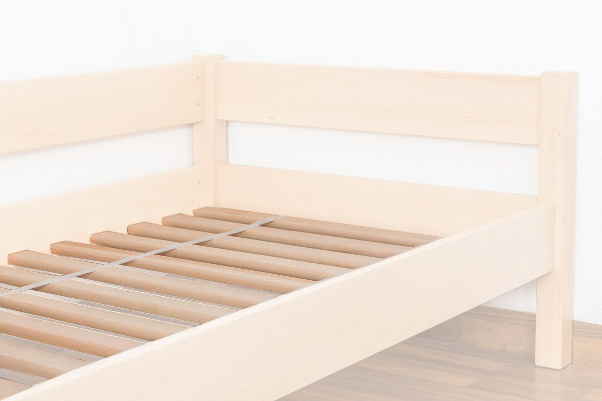 Rolllattenrost  - Abmessung:  80 x 200 cm (B x L)
