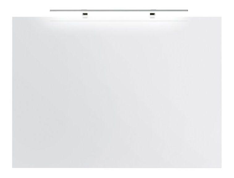 Spiegel Varanasi 40 – 80 x 120 cm (H x B)