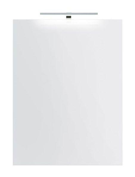 Spiegel Varanasi 38 – 80 x 60 cm (H x B)