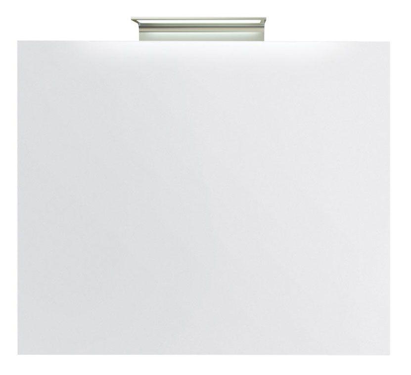 Spiegel Belgaum 04 – 80 x 100 cm (H x B)