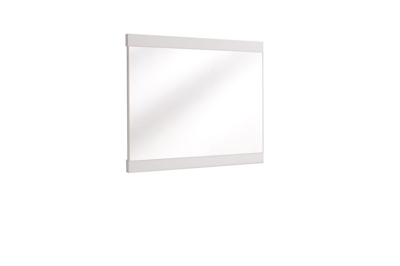 """Spiegel """"Serres"""" - Abmessungen: 68 x 78 x 4 cm (H x B x T)"""