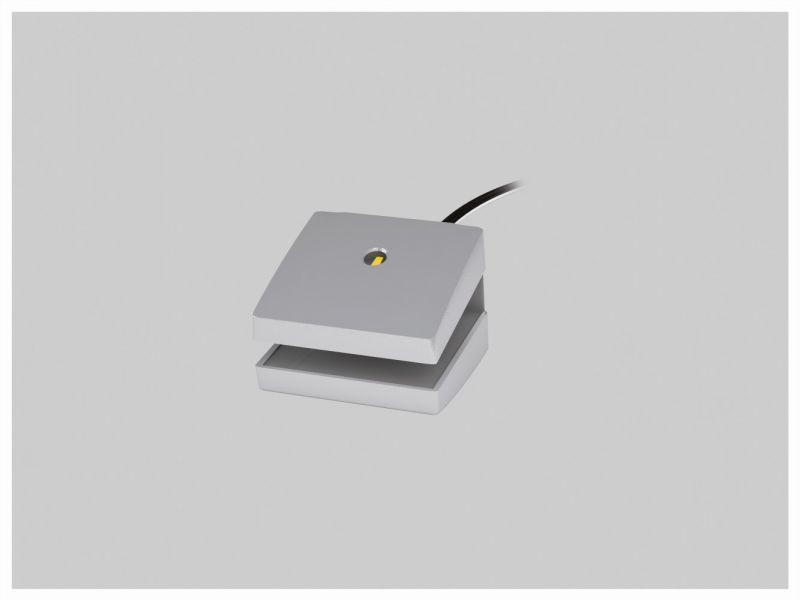 LED Beleuchtung - 2 LED